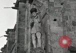 Image of Mexican Cathedrals Mexico City Mexico, 1925, second 44 stock footage video 65675023040