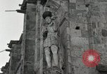 Image of Mexican Cathedrals Mexico City Mexico, 1925, second 45 stock footage video 65675023040