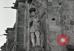 Image of Mexican Cathedrals Mexico City Mexico, 1925, second 47 stock footage video 65675023040