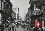 Image of Mexican Cathedrals Mexico City Mexico, 1925, second 53 stock footage video 65675023040