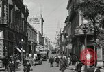 Image of Mexican Cathedrals Mexico City Mexico, 1925, second 54 stock footage video 65675023040