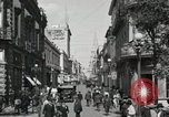 Image of Mexican Cathedrals Mexico City Mexico, 1925, second 56 stock footage video 65675023040
