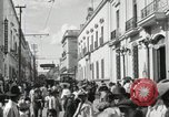 Image of Mexican Cathedrals Mexico City Mexico, 1925, second 58 stock footage video 65675023040
