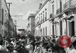 Image of Mexican Cathedrals Mexico City Mexico, 1925, second 60 stock footage video 65675023040