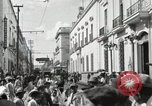 Image of Mexican Cathedrals Mexico City Mexico, 1925, second 61 stock footage video 65675023040
