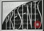 Image of Relief Administration Los Angeles California USA, 1935, second 15 stock footage video 65675023041