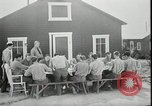 Image of Juvenile Delinquency Prevention Camp in Great Depression San Bernardino California USA, 1935, second 35 stock footage video 65675023044