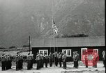 Image of Juvenile Delinquency Prevention Camp in Great Depression San Bernardino California USA, 1935, second 56 stock footage video 65675023044