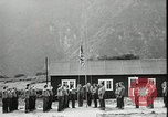Image of Juvenile Delinquency Prevention Camp in Great Depression San Bernardino California USA, 1935, second 57 stock footage video 65675023044