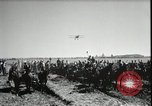 Image of Los Angeles airport expansion Los Angeles California USA, 1935, second 20 stock footage video 65675023045