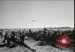 Image of Los Angeles airport expansion Los Angeles California USA, 1935, second 21 stock footage video 65675023045