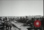 Image of Los Angeles airport expansion Los Angeles California USA, 1935, second 27 stock footage video 65675023045