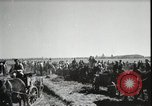 Image of Los Angeles airport expansion Los Angeles California USA, 1935, second 28 stock footage video 65675023045