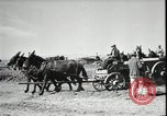Image of Los Angeles airport expansion Los Angeles California USA, 1935, second 29 stock footage video 65675023045