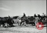 Image of Los Angeles airport expansion Los Angeles California USA, 1935, second 30 stock footage video 65675023045