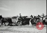 Image of Los Angeles airport expansion Los Angeles California USA, 1935, second 36 stock footage video 65675023045