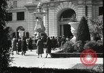 Image of Relief Administration Sewing Projects Los Angeles California USA, 1935, second 9 stock footage video 65675023046