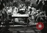 Image of Relief Administration Sewing Projects Los Angeles California USA, 1935, second 15 stock footage video 65675023046