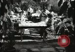 Image of Relief Administration Sewing Projects Los Angeles California USA, 1935, second 16 stock footage video 65675023046