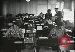 Image of Los Angeles County Relief Administration Los Angeles California USA, 1935, second 2 stock footage video 65675023047