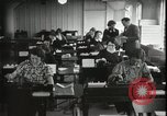 Image of Los Angeles County Relief Administration Los Angeles California USA, 1935, second 3 stock footage video 65675023047