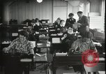 Image of Los Angeles County Relief Administration Los Angeles California USA, 1935, second 4 stock footage video 65675023047
