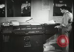 Image of Los Angeles County Relief Administration Los Angeles California USA, 1935, second 32 stock footage video 65675023047