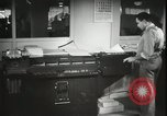 Image of Los Angeles County Relief Administration Los Angeles California USA, 1935, second 34 stock footage video 65675023047