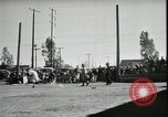 Image of Los Angeles County Relief Administration California United States USA, 1935, second 9 stock footage video 65675023049