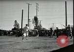 Image of Los Angeles County Relief Administration California United States USA, 1935, second 23 stock footage video 65675023049