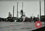 Image of Los Angeles County Relief Administration California United States USA, 1935, second 24 stock footage video 65675023049