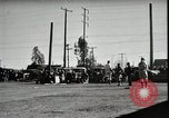 Image of Los Angeles County Relief Administration California United States USA, 1935, second 25 stock footage video 65675023049