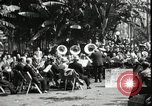 Image of Relief Administration Music Project Los Angeles California USA, 1935, second 1 stock footage video 65675023050