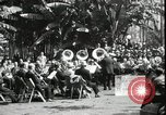 Image of Relief Administration Music Project Los Angeles California USA, 1935, second 2 stock footage video 65675023050