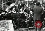 Image of Relief Administration Music Project Los Angeles California USA, 1935, second 7 stock footage video 65675023050