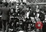 Image of Relief Administration Music Project Los Angeles California USA, 1935, second 11 stock footage video 65675023050