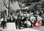 Image of Relief Administration Music Project Los Angeles California USA, 1935, second 14 stock footage video 65675023050