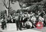 Image of Relief Administration Music Project Los Angeles California USA, 1935, second 17 stock footage video 65675023050