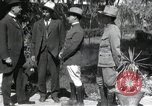 Image of Marion Letcher Chihuahua Mexico, 1916, second 5 stock footage video 65675023062