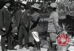 Image of Marion Letcher Chihuahua Mexico, 1916, second 6 stock footage video 65675023062