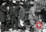 Image of Marion Letcher Chihuahua Mexico, 1916, second 13 stock footage video 65675023062
