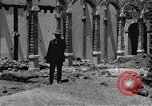 Image of Marion Letcher Chihuahua Mexico, 1916, second 24 stock footage video 65675023062