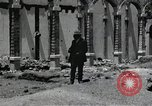 Image of Marion Letcher Chihuahua Mexico, 1916, second 26 stock footage video 65675023062