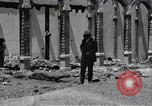 Image of Marion Letcher Chihuahua Mexico, 1916, second 27 stock footage video 65675023062