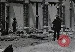 Image of Marion Letcher Chihuahua Mexico, 1916, second 30 stock footage video 65675023062