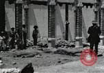 Image of Marion Letcher Chihuahua Mexico, 1916, second 32 stock footage video 65675023062