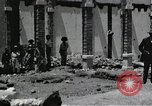 Image of Marion Letcher Chihuahua Mexico, 1916, second 33 stock footage video 65675023062