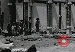 Image of Marion Letcher Chihuahua Mexico, 1916, second 34 stock footage video 65675023062