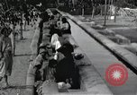 Image of Marion Letcher Chihuahua Mexico, 1916, second 40 stock footage video 65675023062