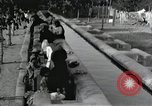 Image of Marion Letcher Chihuahua Mexico, 1916, second 45 stock footage video 65675023062